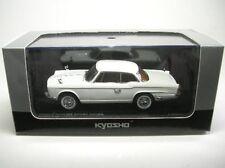 Nissan Prince Skyline Sport Coupé (weiss)