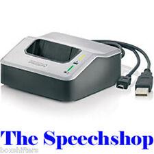 Philips LFH-9120 Pocket Memo USB Docking Station / Charger *BNIB*