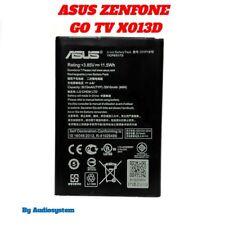 BATTERIA ORIGINALE ASUS ZENFONE GO TV ZB551KL X013D 3010MAH C11P1510 B11P1510