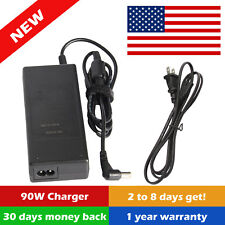AC ADAPTER FOR SONY VAIO PCG-71312L PCG-71313L VPCEB15FX POWER SUPPLY CORD NEW