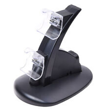Dual Charging Charger Stand Dock Station Holder for Xbox One Controller Bl E9Y1