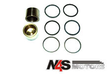 LAND ROVER DISCOVERY 1 FRONT BRAKE CALIPER OVERHAUL KIT.  PART- STC1278