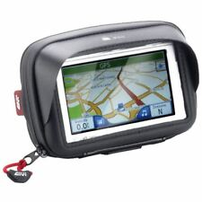 GIVI Smart phone / GPS holder S954B Screens up to 5 inches