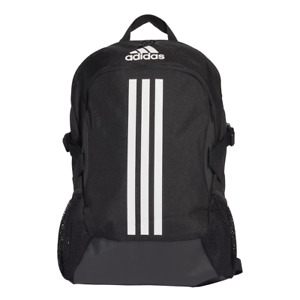 Adidas Power V Back Pack. black