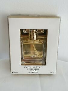 Victorias Secret BOMBSHELL NIGHTS  Eau De Parfum LIMITED EDITION 1 oz