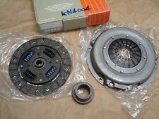 Kit Frizione clutch Opel corsa/Astra/vectra 3000311002 / k384s