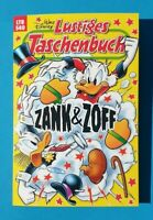LTB   540  Zank & Zoff  Zustand: NEU + UNGELESEN 1A absolut TOP