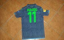 maglia calcio ssc Napoli shirt