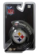 Yomega Firestorm Pittsburgh Steelers Team Yo-Yo