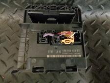 2007 VW JETTA 2.0 TDI PD SPORT 4DR CONVENIENCE CONTROL MODULE 1K0959433BT