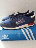 Adidas Spirit of the Games UK 8.5 BNIBWT EF5719 USA 84 TRX SPZL Boston Lowertree