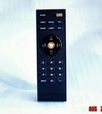 Factory Parts, VIZIO TV REMOTE CONTROL, VO37L, VOJ320F, VO42LF.Vizio Part:  VR3