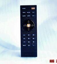 VIZIO TV REMOTE CONTROL- VR3  >>> , VO37L, VOJ320F, VO42LF..more.........*******