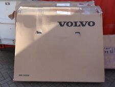 VOLVO 142 144 145 BONNET GENUINE VOLVO BRAND NEW 686995