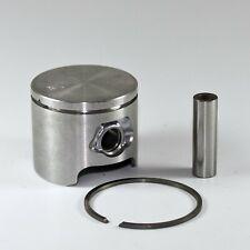 Ricambio pistone mm. 40 HUS 340 con fasce e spinotto