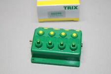 Trix GBS 66422 Weiche links NZ2186