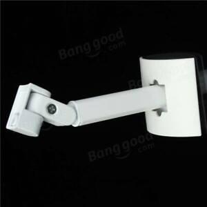 ub20 ub-20 ceiling bracket mount bose speaker 5,1 cube new white 30 40 50