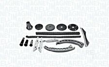 Timing Chain Kit Fits FIAT Ducato Bus IVECO Daily Massif Pickup Suv 2006-2014
