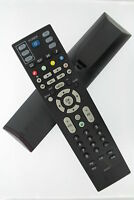 Replacement Remote Control for Avtex W153D