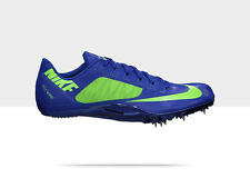 New Nike Superfly R4 Sprint Spikes Track & Field Mens Size 13 With Spikes & Tool