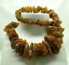 "Amber 30 - 35"" Fine Necklaces & Pendants"