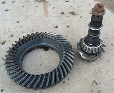 3.73 gears 8.8 Ford 93 Mustang GT F150 Ranger Grand Marquis Crown Vic Cobra used
