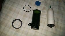 Eheim 2227 Wet/Dry External Filter Spare Parts