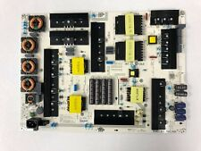 SHARP LC-75N8003U POWER SUPPLY BOARD RSAG7.820.7442/ROH