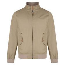 Abrigos y chaquetas de hombre Bomber Lambretta