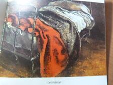 Pierre Peltier. Peintures. Artiste peintre. Art