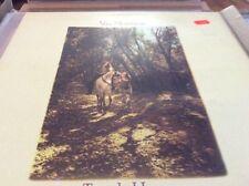Van Morrison Tupelo Honey 1971  k 46114 wb