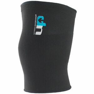 Closed Patella ELASTIC KNEE COMPRESSION SUPPORT Sleeve by Ultimate Performance