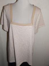 e23a0d1496ed7 Fashion Bug Plus Size Clothing for Women
