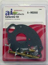 Ford Marvel-Schebler Carb Kit  801 901 4000