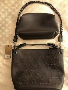 Moroccan  Shoulder Bag  Large (Ladies)