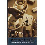 Richard Price - The Wanderers - 1995 - Broché