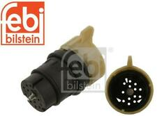 Mercedes Benz Mechatronics Automatic Transmission Plug  203 540 02 53 Febi 36332