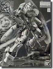 MG 1/100 RX 78 GP 0 3 S Gundam Prototype No.3 Stainmen Coated  Asia Limited Ver.