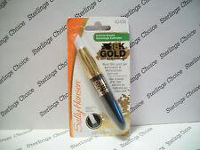 Sally Hansen 18k Gold Cuticle Eraser #42498
