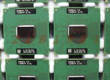 Intel Pentium M 770 2,13 GHz 2M 533 Prozessor Sockel 479 Laptop CPU