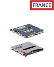 Lecteur carte Sim Sony Xperia Z2 D6502, D6503