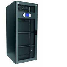Liebert APM 60K-F 60kVA / 60 kW 208 volt UPS System - UPS and MBP