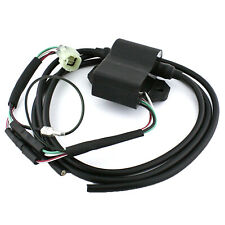 Cdi Ignition Module for Skidoo 420965756 420965757 420965591