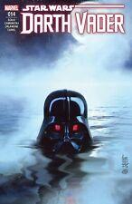 Star Wars Darth Vader #14 Main Cover STOCK PHOTO Marvel 2019