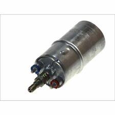 Elektrische Kraftstoffpumpe BOSCH 0 580 254 040