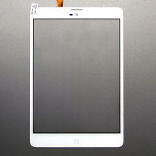 """EE JAY  7.85"""" 4G TABLET 0700 Touch Screen Digitizer Glass FPCA-79A25-V01 BLX"""