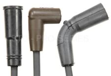 Spark Plug Wire Set Standard 27862