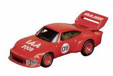 """Porsche 935 gr. 5 """"IAA 2009"""" - 1:87 / H0 Gauge - Schuco (25659)"""