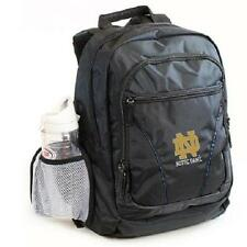 7ed32ee23d Notre Dame Fighting Irish NCAA Backpacks for sale