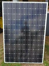 4KW SOLAR PANEL SET